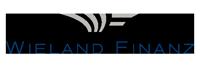 Wieland Finanz Logo